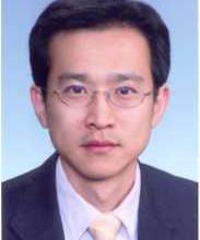 中国驻卡塔尔大使馆经济商务参赞处杨松